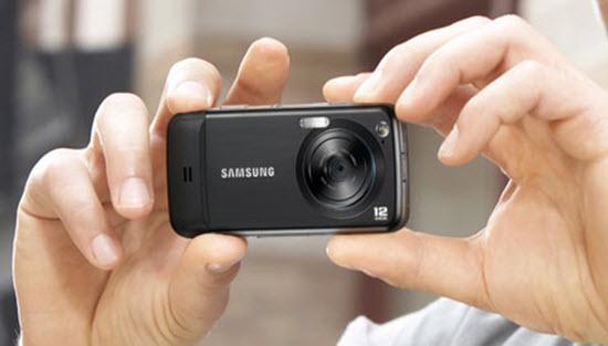 samsung-pixon12-m8910-pictures-1