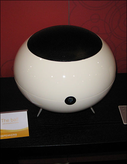 scandyna-ball-subwoofer-pictures-2
