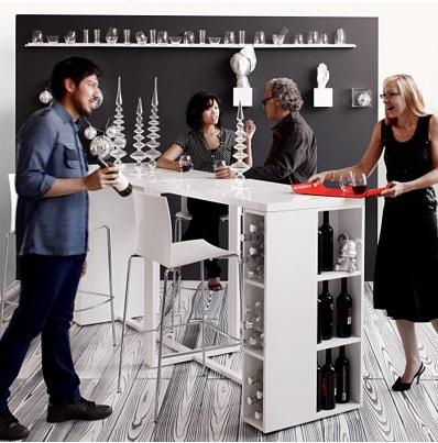 sidecar-high-dining-table-pictures-1