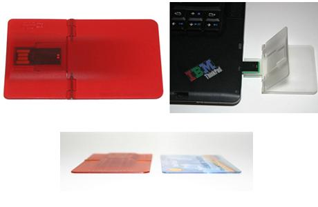 slim-data-usb-card-details