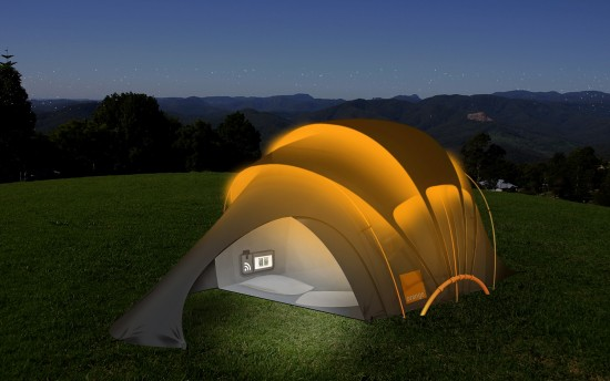solar-tent-from-orange-pictures