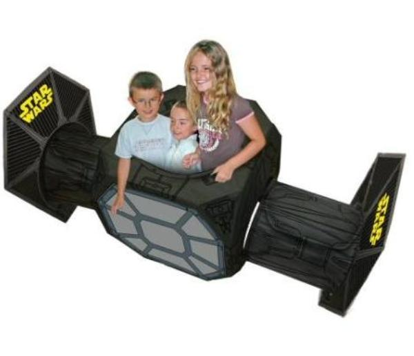 star-wars-tie-fighter-playhouse-pictures