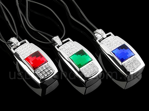 usb-jewel-necklace-mp3-player-pictures-2
