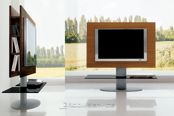 view-revolving-tv-stand-pictures-2