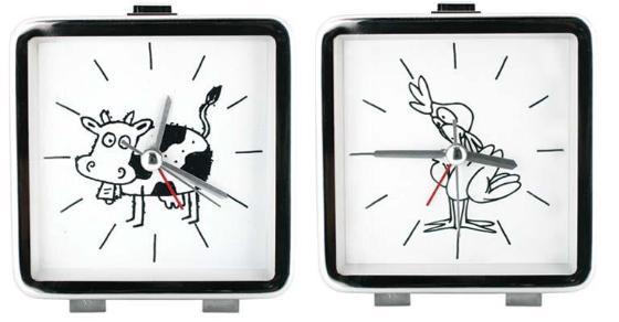 animal-sound-alarm-clocks-pictures