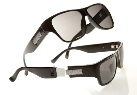 calvin-klein-usb-flash-drive-eyewear-pictures