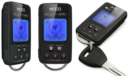 ecco-pocket-gps-locator-pictures