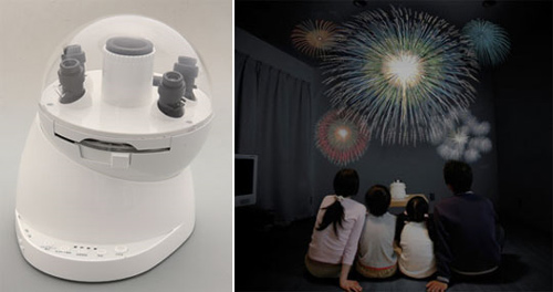 firework_projector-pictures-1