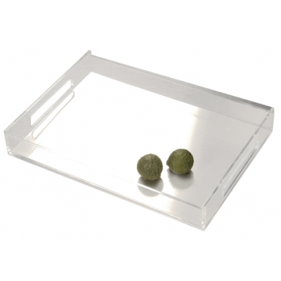 float-tray-details