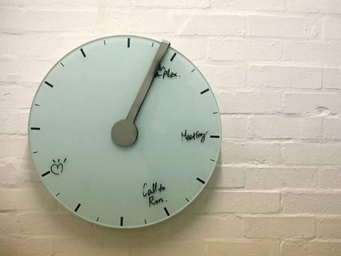 il-gu-cha-trace_of_time-clock-pictures