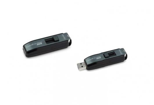 kingston-256gb-dt300-data-traveler-usb-flash-drive-pictures-1