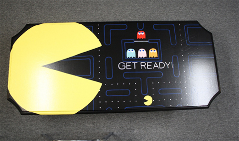 pac-man-coffee-table-pictures-1
