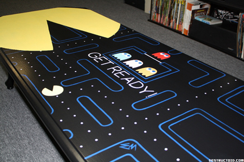 pac-man-coffee-table-pictures-2