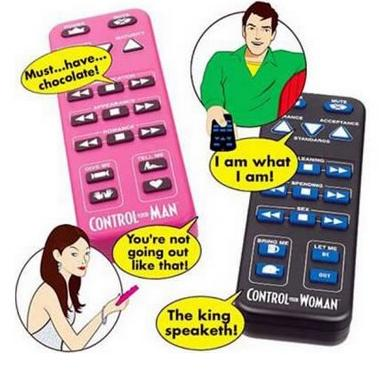 perfect-solutions-control-your-man-or-women-talking-remote-pictures