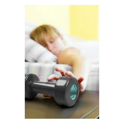 shape-up-alarm-clock-dumbbell-style-pictures