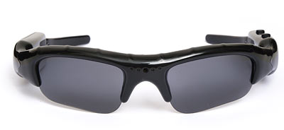 spycam-video-sunglasses-pictures-2