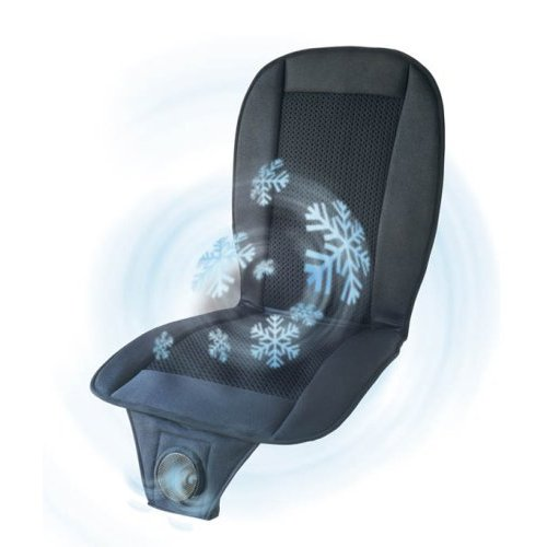 summerseat-self-cooling-car-seat-cushion-pictures