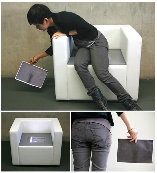 tomomi-sayudae28099s-ibum-photocopier-chair-picture