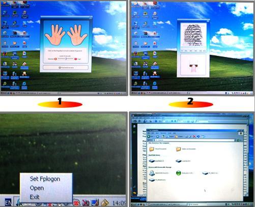 usb-fingerprint-security-lock-flash-disk-pictures-2