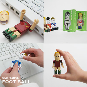 world-cup-soccer-players-usb-figures-flashdrive-pictures-2