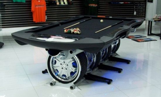 autosports-pool-table-pictures-1