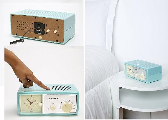crosley-table-alarm-clock-speaker-pictures