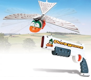 duck-hunt-indoor-game-pictures