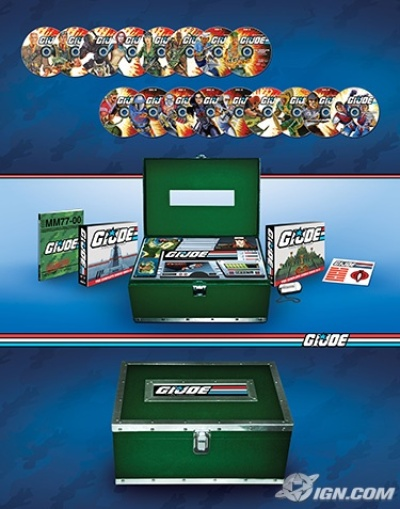 gi-joe-collector-set-pictures