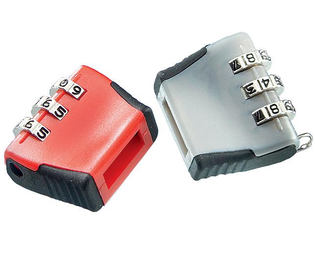 lash-drive-lock-range-pictures