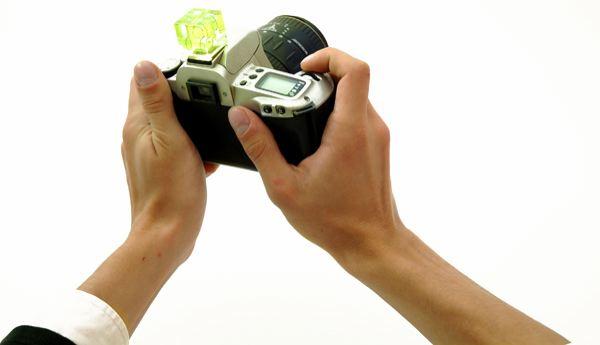 level-camera-cube-picture-1