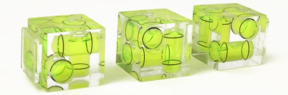 level-camera-cube-picture-2