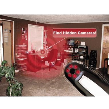 spy-camera-finder-in-use