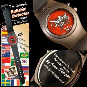 universal-bullshit-detector-watch-details