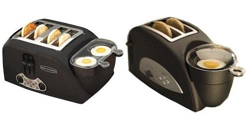 back-to-basic-egg-cooker-pictures-1