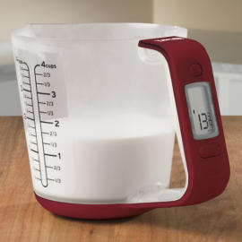 taylor-digital-measuring-cup-and-scale-pictures-1