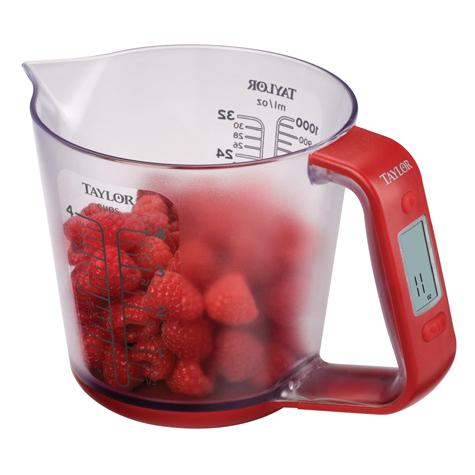taylor-digital-measuring-cup-and-scale-pictures-2