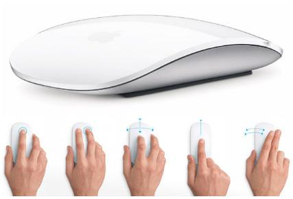 magic mouse-pictures-1