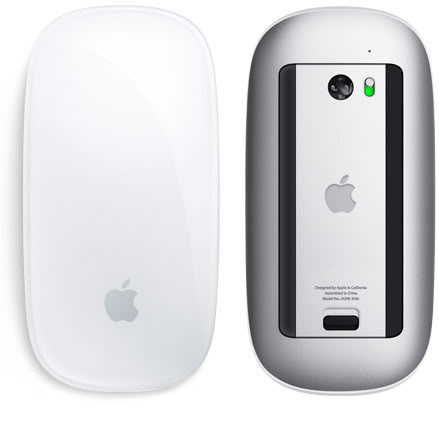 magic mouse-pictures-2