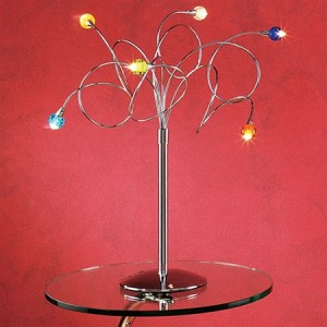 firefly-table-lamp