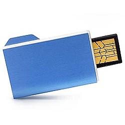 folderix-usb-thumb-drive-1