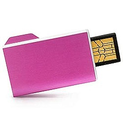 folderix-usb-thumb-drive-2