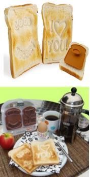mood-toast-1
