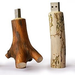 natural-usb-memory-stick-2