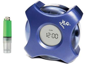 water-powered-alarm-clock