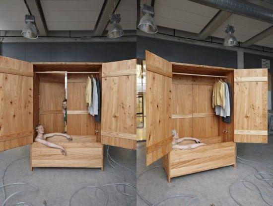 badkast-bathroom-in-closet