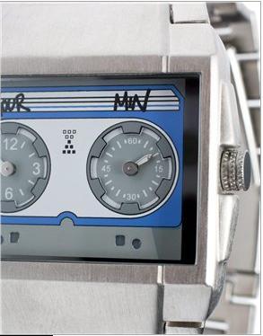 cassette-face-watch-2
