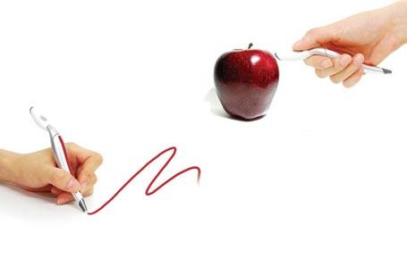 color-picker-pen