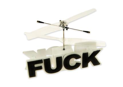 flying-fuck-helicopter