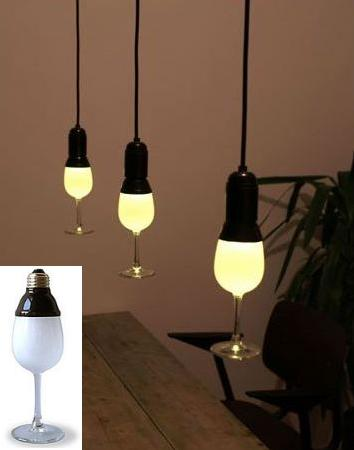 glass-light-bulb