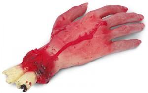 horror-halloween-handrest-2